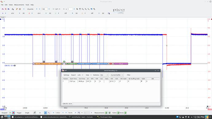 Screenshot_STM32H757I-EVAL_canbus_bootloader