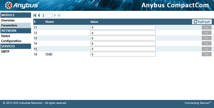 Screenshot_2021-01-13 Anybus CompactCom-3