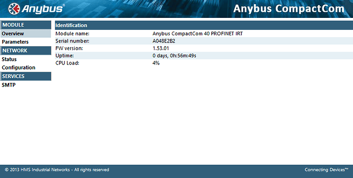 Screenshot_2021-01-13 Anybus CompactCom-1