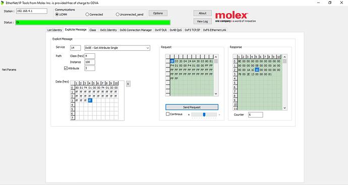 molex_get