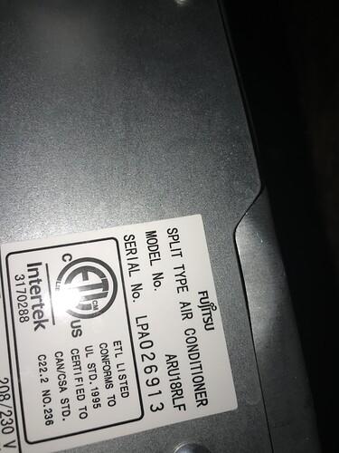 13BB80DB-70ED-45CB-84B0-12E585D00DC7.jpeg
