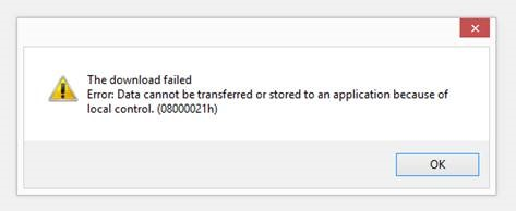 download_fail_message