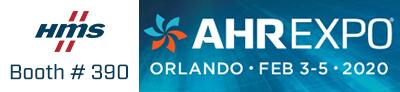 AHR Email Header (002)