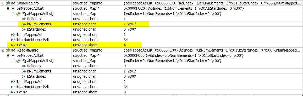 correct_map_info