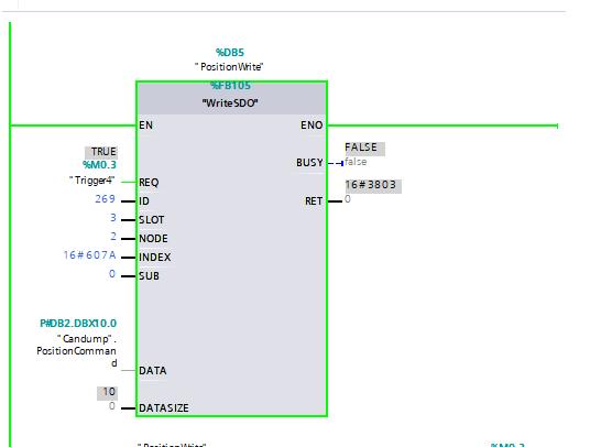 EDS-Screen1