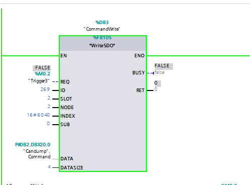 EDS-Screen2