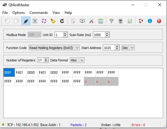 qmod_ab7306_inputbuffer