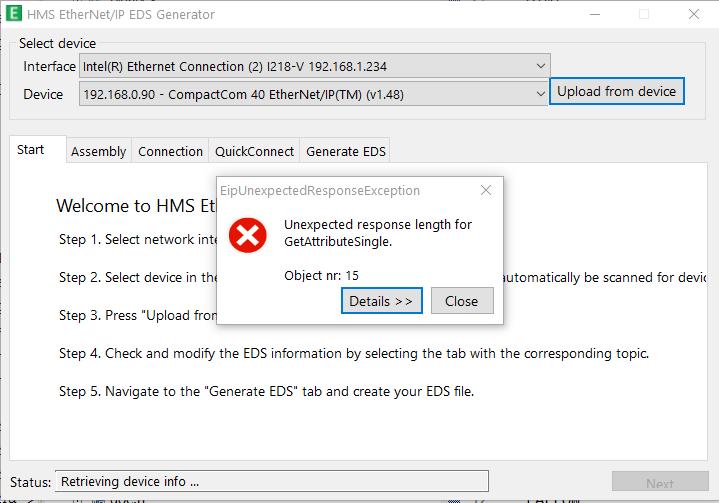 2021-09-14 11_24_29-HMS EtherNet_IP EDS Generator