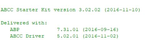 Capture d'écran 2021-07-02 133812